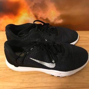 Nike flex tr7 Sz 8.5